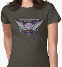 Cranium Commando T-Shirt