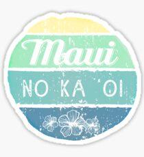 56a0072e Maui Gifts & Merchandise | Redbubble