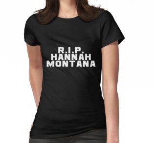 T Femme Montana Shirt Montana Tsw6enqx T Shirt T Femme Montana Tsw6enqx Femme Shirt wxnWqSHAq