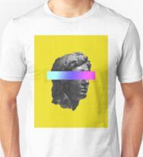 Tela Unisex T-Shirt