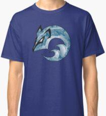 Sea fox Legacy Classic T-Shirt