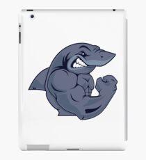 Shark Beast iPad Case/Skin