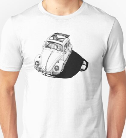 VW shadow T-Shirt
