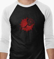 Masquerade Clan Variant: Toreador antitribu Men's Baseball ¾ T-Shirt