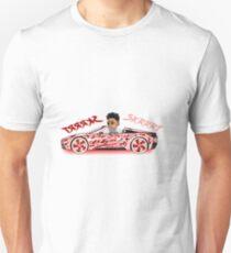SKRRRT SKRRRT T-Shirt