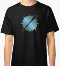 Masquerade Clan Variant: Ventrue antitribu Classic T-Shirt