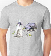 Rat Trap Unisex T-Shirt