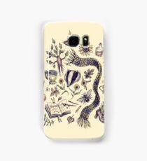 Loyal and True Samsung Galaxy Case/Skin