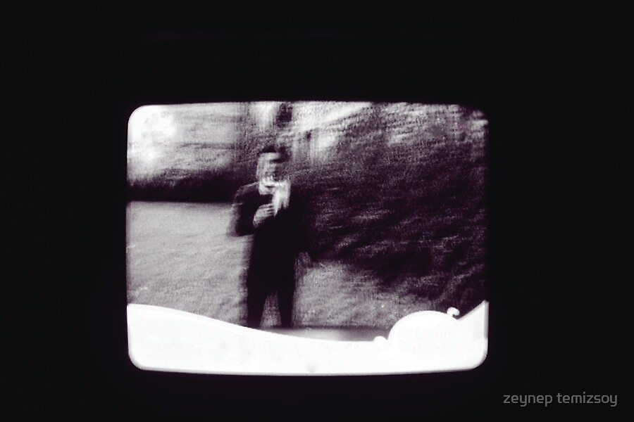 Untitled by zeynep temizsoy
