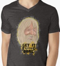 Get it done T-Shirt