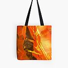 Tote #179 by Shulie1