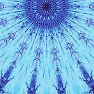 Blue Skies by LittleEmoKid2