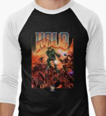 Halo-Doom T-Shirt