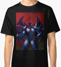 Obelisk the Tormentor Classic T-Shirt