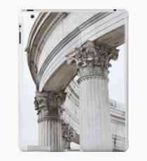 Architecture II iPad Case/Skin