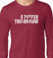 A Better Tomorrow  T-Shirt
