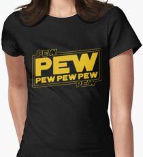 Star Wars Pew Pew! T-Shirt