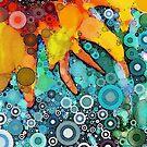 :: Bit O' Sunshine :: by Gale Storm Artworks