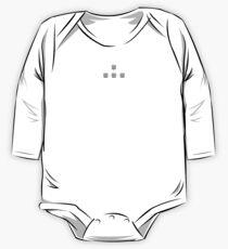 sysadmin t shirt Kids Clothes