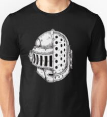 DAFT KNIGHT T-Shirt