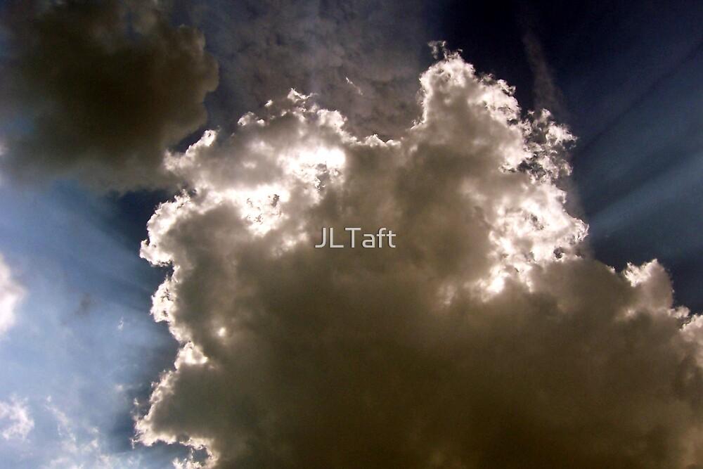 Storm? by JLTaft