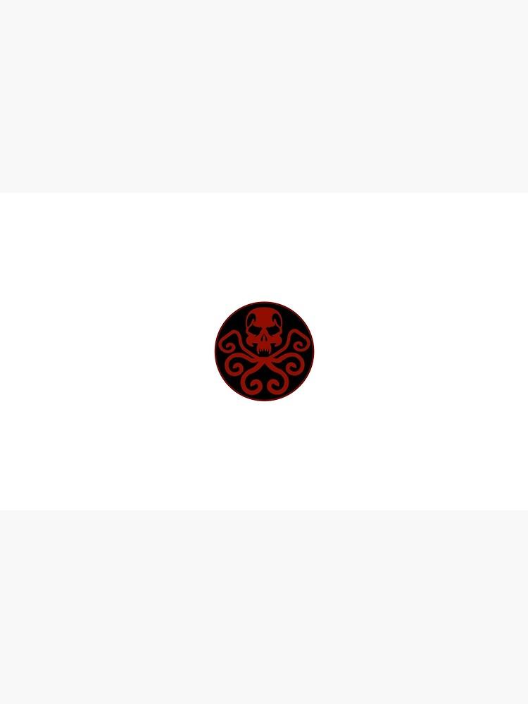 Standard WARS Logo by evilcrimewars
