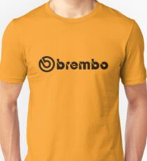 Brembo T-Shirt