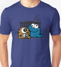 Temporary Playmate Unisex T-Shirt
