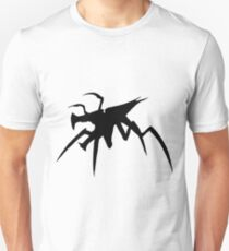 Bugs Troopers Unisex T-Shirt