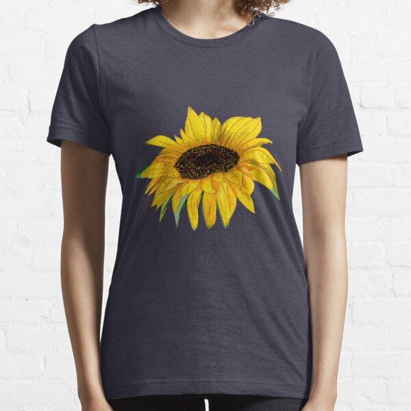 Rosie Sunshine Tee Shirt Essential T-Shirt