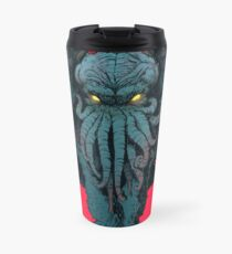Strange Aeons Travel Mug