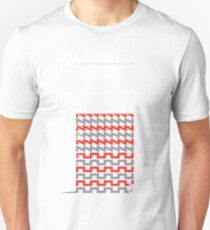 303 Classix Unisex T-Shirt