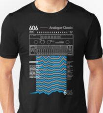 606 Classix T-Shirt