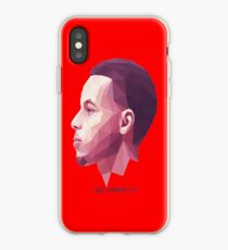 Stephen Curry | Steph Curry  iPhone Case