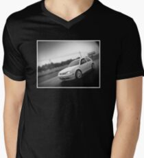 VW Golf  T-Shirt