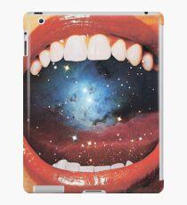 Cosmos In Me iPad Case/Skin