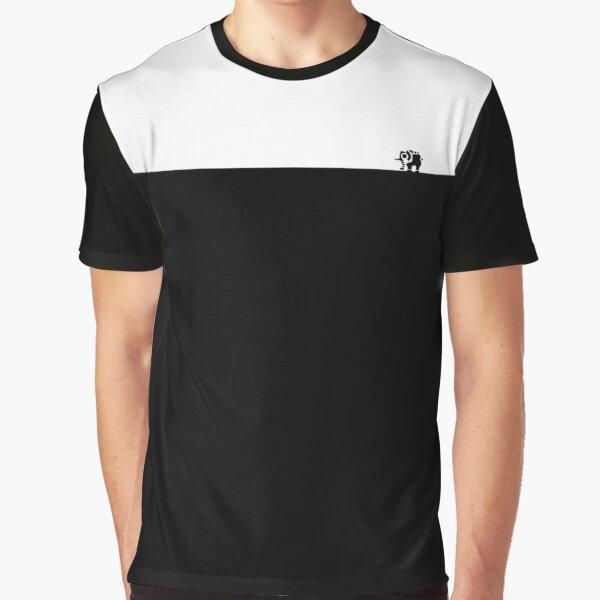 Divine Beast - Vah Ruta Graphic T-Shirt