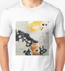 Abstract painting 3 Unisex T-Shirt