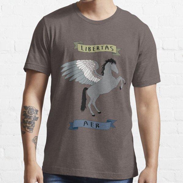 Freedom & Air Essential T-Shirt