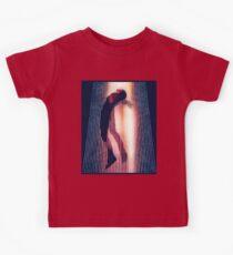 Yeezus  Kids Clothes