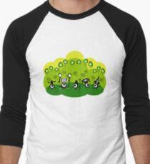 Pon pon Chaka! T-Shirt