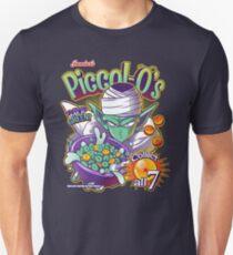 Piccol-O's T-Shirt