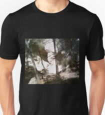 naturaleza T-Shirt