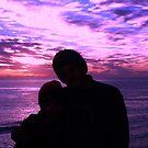 Summer Love by Luke Jones