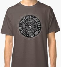 CARPE DIEM Classic T-Shirt
