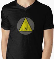 Legion - Chapter 5 T-Shirt