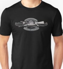 Expeditionary Warfare Specialist Unisex T-Shirt