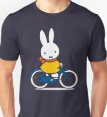 Spring Time Unisex T-Shirt
