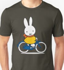 Spring Time Unisex T-Shirt