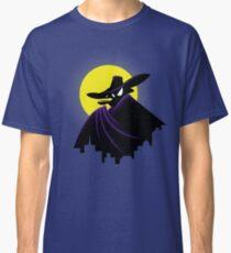 Let's Get Dangerous! Classic T-Shirt